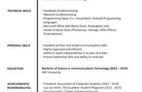 Senior Software Engineer Resume Template Resume Easy Resume Creator Engaging U201a Ravishing Easy Resume