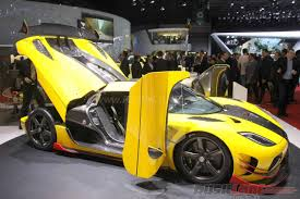 koenigsegg agera rs naraya 2016 koenigsegg agera rs fuel 2017 upcoming cars news