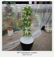 hydroponics equipment hydroponics equipment suppliers and