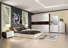 Oriental Modern Furniture by Oriental Modern Furniture Bedroom Asian Style Inspired