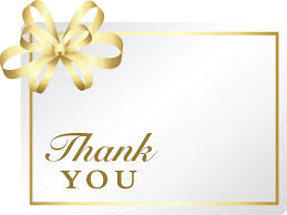 templates of ppt thank you ppt templates powerpoint templates holidays silver