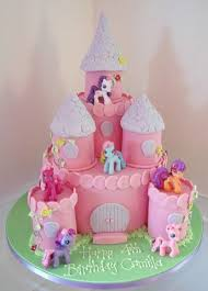 pony cake my pony cakes pink my pony cake by takes the cake