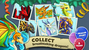 Play Home Design Story On Pc Dragon Story On The App Store