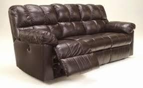 Berkline Recliner Sofa 20 Inspirations Berkline Recliner Sofas Sofa Ideas