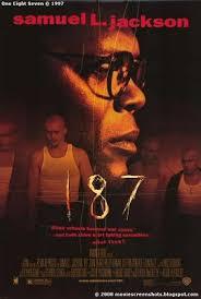 Blog 187 Blog Archive 187 by Vagebond U0027s Movie Screenshots 187 One Eight Seven Part 2 2