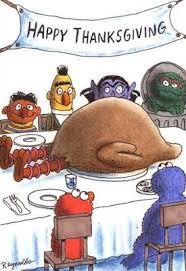 pics thanksgiving pics