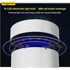 insect killer light bulb high quality mosquito killer led bulb repellent bulb mosquito