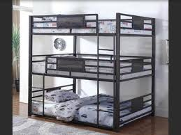 Special Bunk Beds Results For Furniture Beds Bunk Beds Ksl