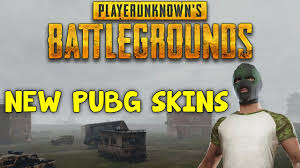 pubg xbox update new pubg skins warrior pack accessory pack and the tracksuit