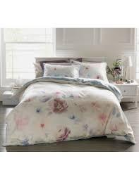 Argos Bed Sets Shoptagr Of House Emily Bedding Set Kingsize By Argos