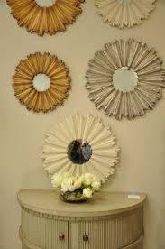 49 best sunburst mirrors images on pinterest sunburst mirror