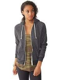 178 best fashion hoodies u0026 sweatshirts images on pinterest