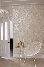 livingroom wallpaper living room wallpapers hd wallpapers pulse