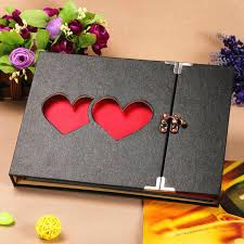 cheap wedding albums online get cheap wedding album decoration aliexpress