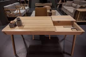 Uk Office Desks by Office Home Office Desks Uk Office Furniture Systems Office