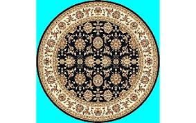 round rugs now at usd 15 16 stylight