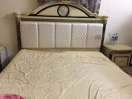 a vendre chambre a coucher 100 chambre coucher vendre accessible aux étrangers