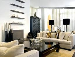 zen decorating ideas living room zen decorating ideas living room zen living room design living room