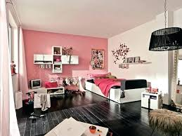 home decor direct home decor direct sales companies concept modern girls bedroom girl