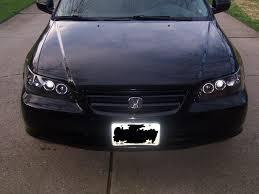 lexus lights for honda accord spec d tuning auto parts on honda auto parts at cardomain com
