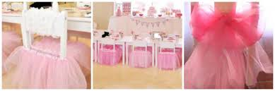 Ballerina Decorations Tutus Everywhere Online Invitations And Ideas For A Children U0027s