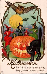 18 best halloween u0026 thanksgiving images on pinterest happy