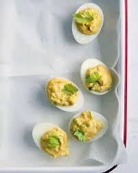 favorite tailgating recipes martha stewart