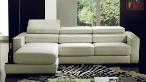fabricant canape italien meubles bardi italie bardi ensemble salon salons siges u canaps