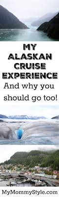 Alaska where should i travel images Best 25 cruise boat ideas cruise prices carnival jpg