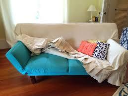 futon for college dorm room home design ideas