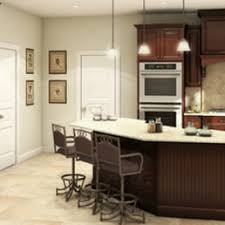 Cabinets New Orleans Quality Kitchen And Bath 25 Photos Cabinetry 4923 Jefferson