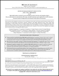 Administrative Assistant Resume Template Free Medical Assistant Resume Objective Medical Assisting Resume Job