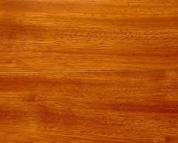 cherry prefinished engineered hardwood flooring