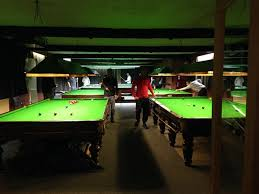 pool table near me open now congleton snooker club
