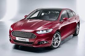 lexus stockist singapore new ford mondeo conti talk mycarforum com
