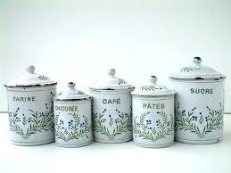 vintage kitchen canister sets ceramic kitchen canister sets kitchen canister sets vintage