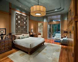 Zen Bedroom Ideas by How To Design A Japanese Bedroom