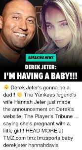 Having A Baby Meme - 25 best memes about having a baby having a baby memes