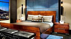 gorgeous brown blue u0026 white bedroom design ideas youtube