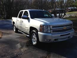 chevy trucks chevytrucks hashtag on twitter
