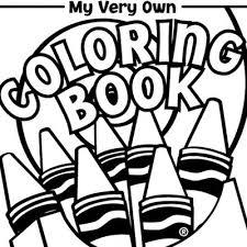 crayola birthday free crayola coloring pages printables free
