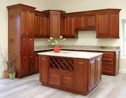 are raised panel cabinets outdated awesome cherry kitchen cabinets ideas cherry cabinets
