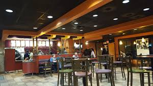 taco bell dining room hours taco bell dining room hours awesome