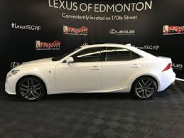 lexus es certified pre owned certified pre owned 2015 lexus is 350 f sport series 2 4 door car