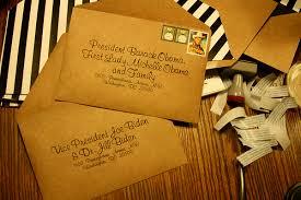 wedding invitations envelopes custom lined wedding invitation envelopes the modern guide