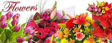 floral bouquets flowers to pakistan floral bouquets