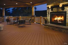 courtyard designs and outdoor living spaces there s something to be said about a big beautiful deck and a