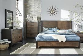 Rustic Wood Bedroom Sets - bedrooms rustic furniture ideas rustic king bed rustic wood