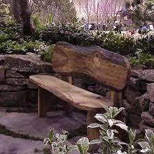 Park Benches 138 Best Park Benches Images On Pinterest Park Benches Garden