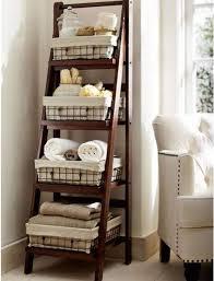 accessoire de chambre accessoire chambre great linge de lit bb toile with accessoire